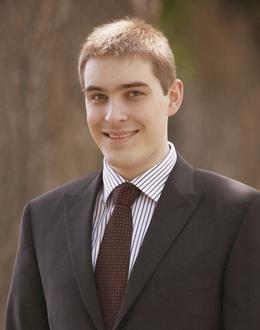 Jeffrey Svajlenko